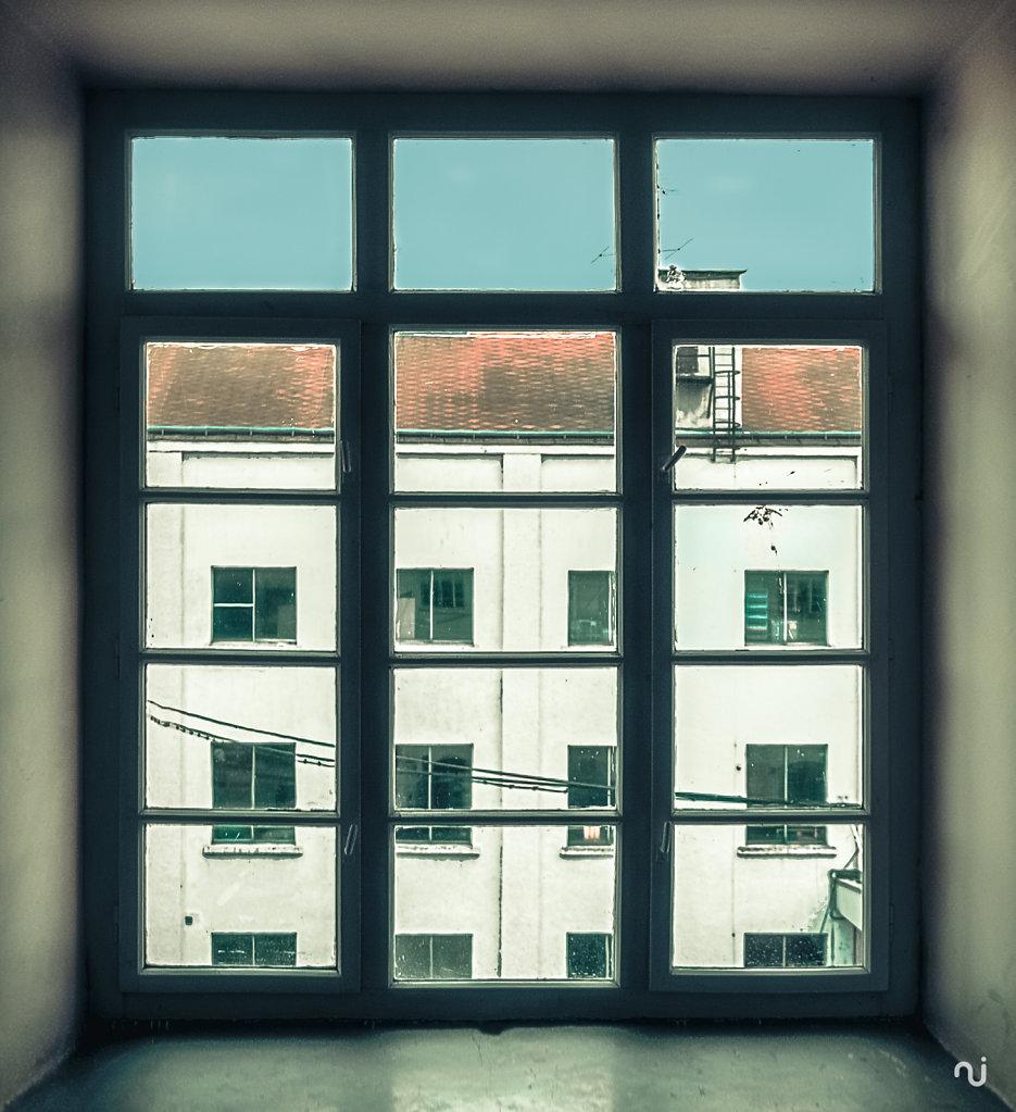 windows-031.jpg