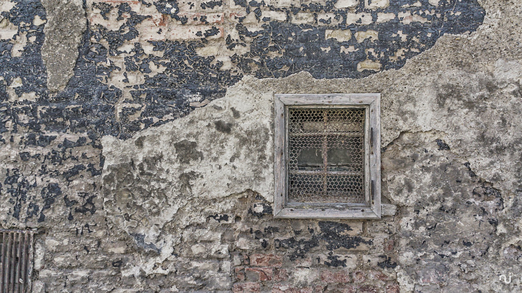 windows-028.jpg