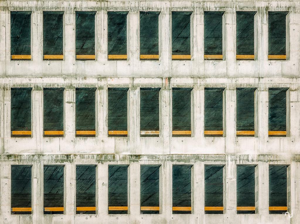 windows-033.jpg