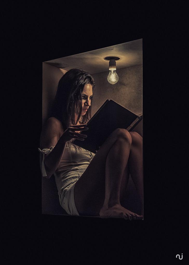 reading-001.jpg